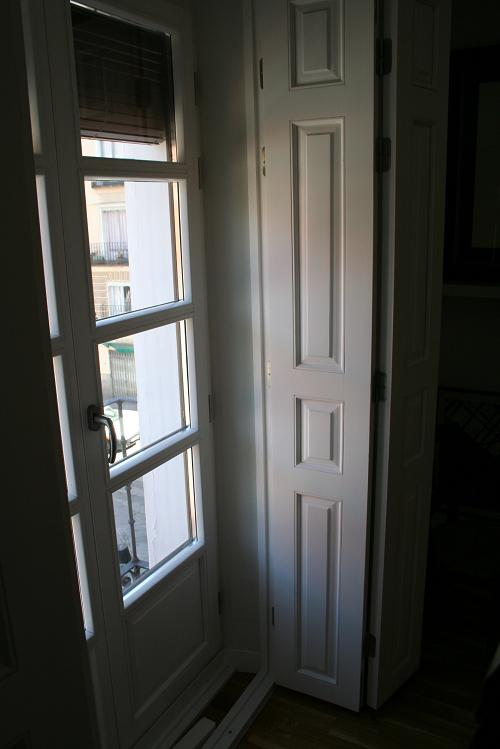 http://iberadria.com/mallorquinas/mallorquina_librillo.jpg