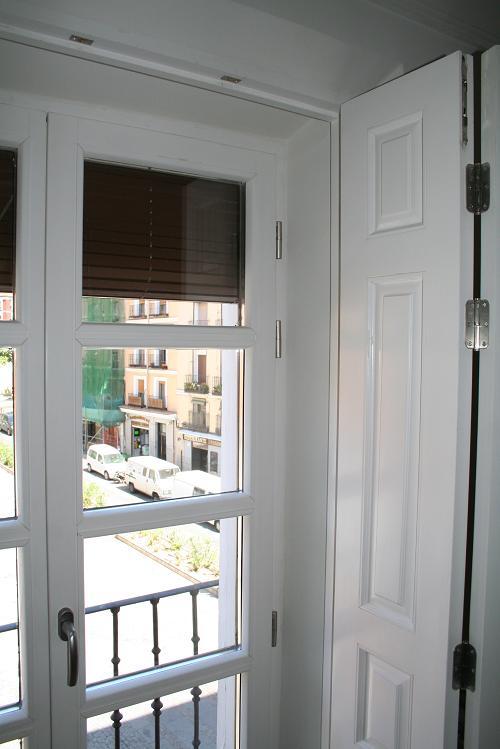 http://iberadria.com/mallorquinas/mallorquina_madera.jpg