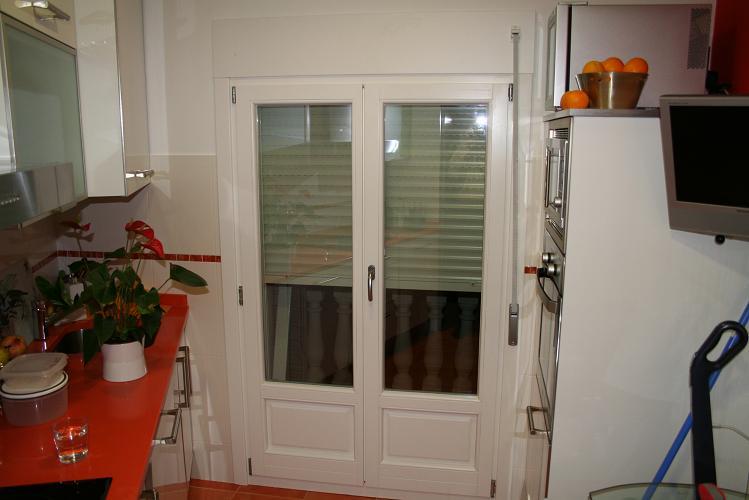 Casa residencial familiar aislamiento termico de paredes exteriores interiores sin obra - Aislamiento paredes exteriores ...