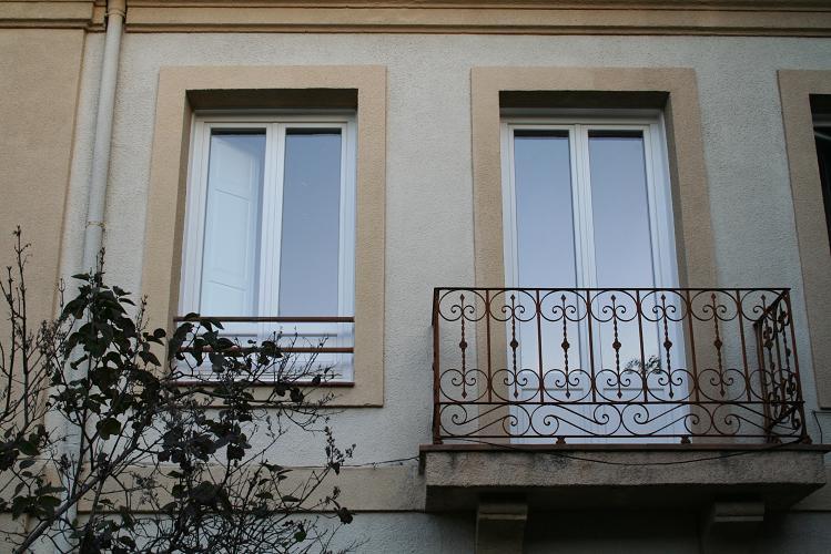 Ontradicciones de la mujer ventanas de madera madrid 10 - Ventanas de madera madrid ...