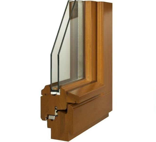Ventanas de madera finestres de fusta fenetres en bois - Carpinterias de madera en valencia ...