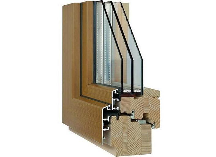 Ventanas de madera finestres de fusta fenetres en bois for Carpinteria en madera